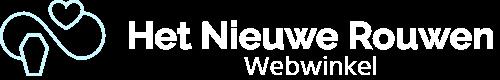Het Nieuwe Rouwen Webwinkel